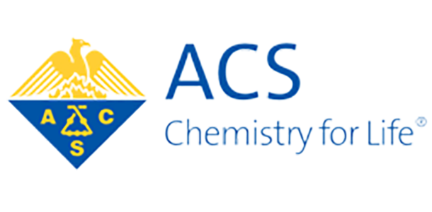 American Chemical Society (ACS) Fall 2016 Meeting