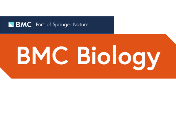 BMC Biology Article Template - [Free Template]