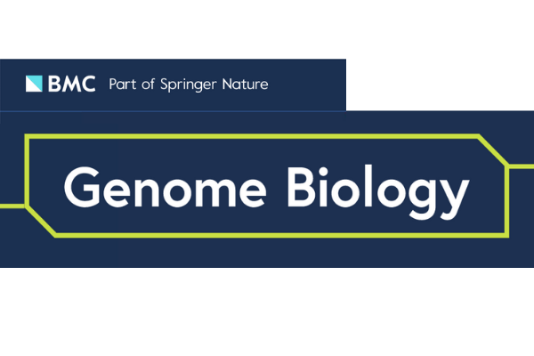 Genome Biology Article Template - [Free Template]