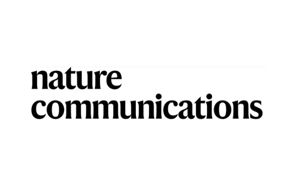 Nature Communications Article Template - [Free Template]
