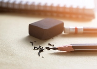 Remove Extraneous Words to Write a More Effective Research