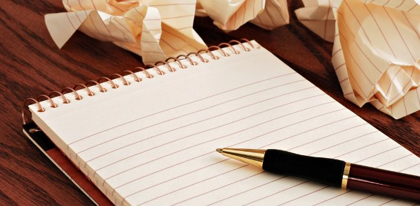 6 Simple, But Powerful Article Writing Techniques