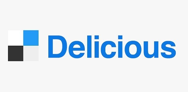Researcher Tools Review: Delicious